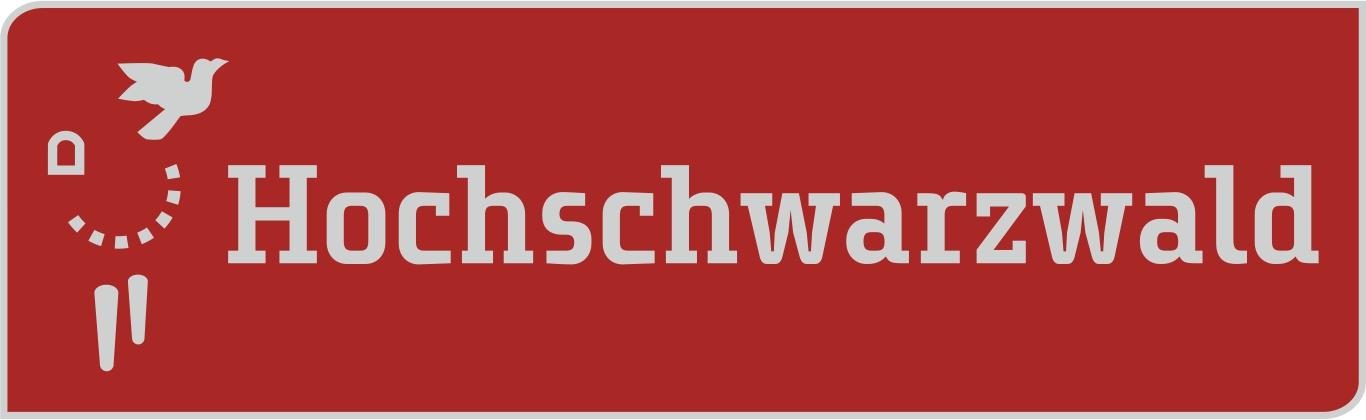 Hochschwarzwald Touristik GmbH