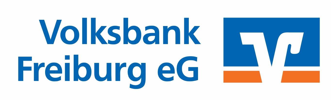 Volksbank Hochschwarzwald
