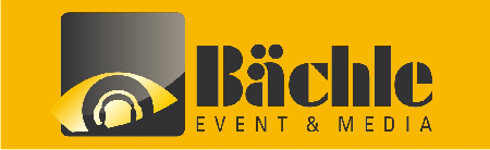 B�chle Event und Media